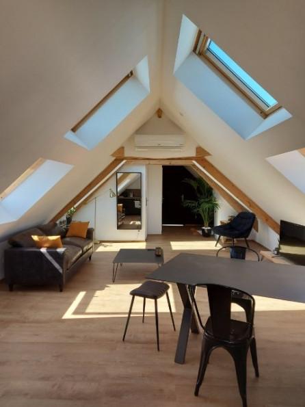 A vendre Saint Cyr En Val 4500552492 Ad hoc immobilier