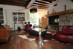 A vendre  Ardon | Réf 4500552507 - Ad hoc immobilier