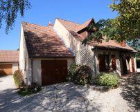 A vendre Olivet 4500552827 Ad hoc immobilier