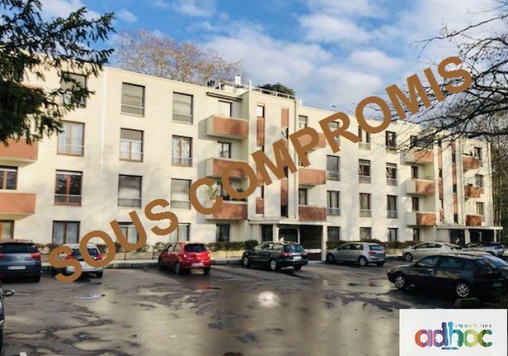 A vendre Olivet 4500552894 Ad hoc immobilier