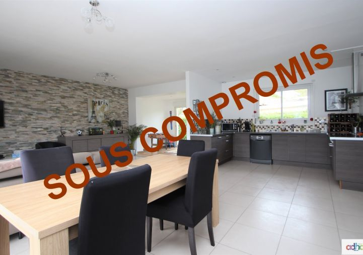 A vendre Olivet 4500552905 Ad hoc immobilier