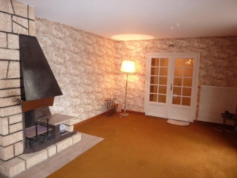 A vendre Saint Cyr En Val 4500552984 Ad hoc immobilier