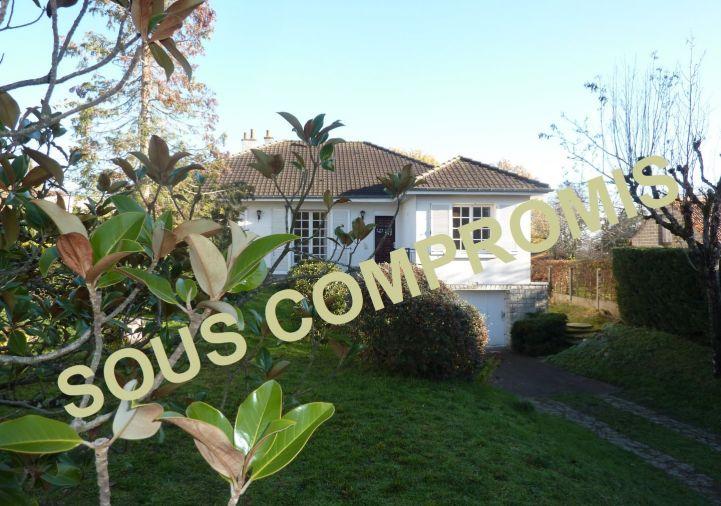 A vendre Maison Saint Cyr En Val | R�f 4500552984 - Ad hoc immobilier