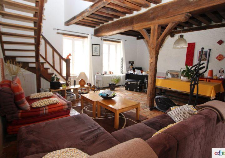 A louer Ardon 4500552995 Ad hoc immobilier