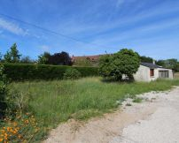 A vendre  Olivet   Réf 4500553011 - Ad hoc immobilier