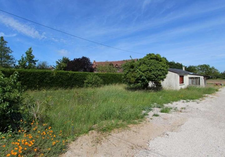 A vendre Olivet 4500553011 Ad hoc immobilier
