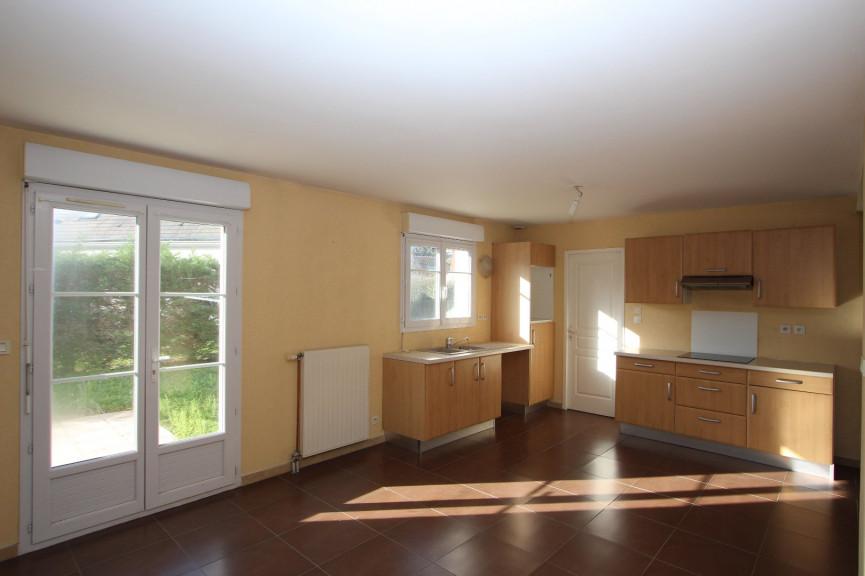 A vendre Saint Hilaire Saint Mesmin 4500553208 Ad hoc immobilier