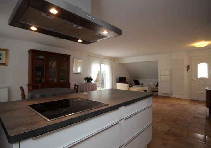 A vendre La Source 4500553622 Ad hoc immobilier