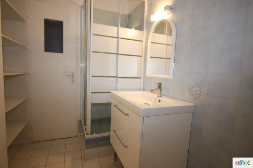 A louer Olivet 4500553710 Ad hoc immobilier