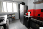 A louer Orleans 4500553993 Ad hoc immobilier