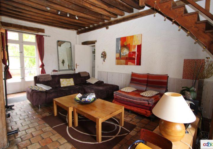A louer Ardon 4500554147 Ad hoc immobilier