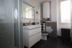 A vendre  Olivet   Réf 4500554188 - Ad hoc immobilier