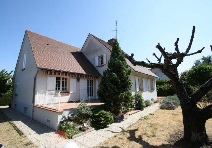 A vendre Olivet 450055418 Ad hoc immobilier