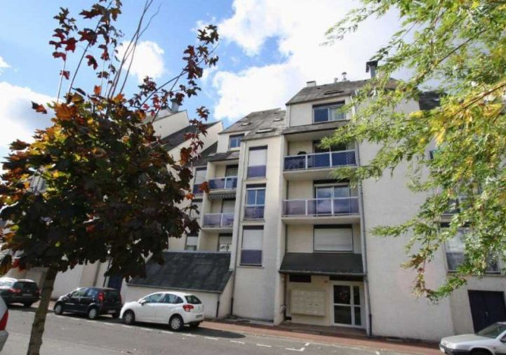 A vendre Appartement r�nov� Olivet | R�f 4500554279 - Ad hoc immobilier
