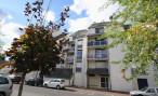 A vendre  Olivet | Réf 4500554279 - Ad hoc immobilier
