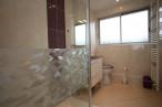 A vendre  Olivet | Réf 4500554280 - Ad hoc immobilier