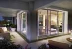 A vendre  Fleury Les Aubrais | Réf 4500554285 - Ad hoc immobilier