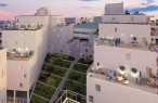 A vendre  Fleury Les Aubrais | Réf 4500554306 - Ad hoc immobilier