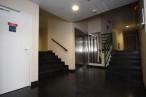 A vendre  Orleans   Réf 4500554324 - Ad hoc immobilier