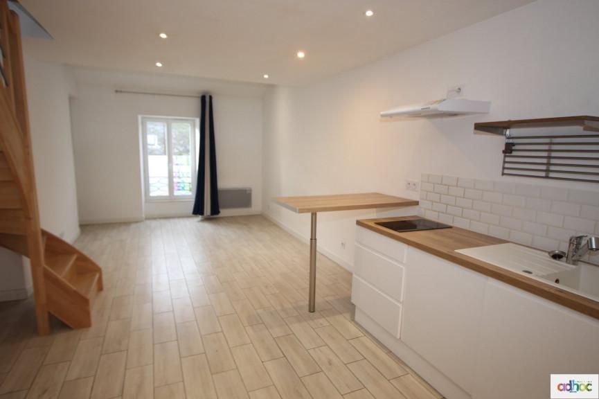 A louer  Orleans | Réf 4500554337 - Ad hoc immobilier