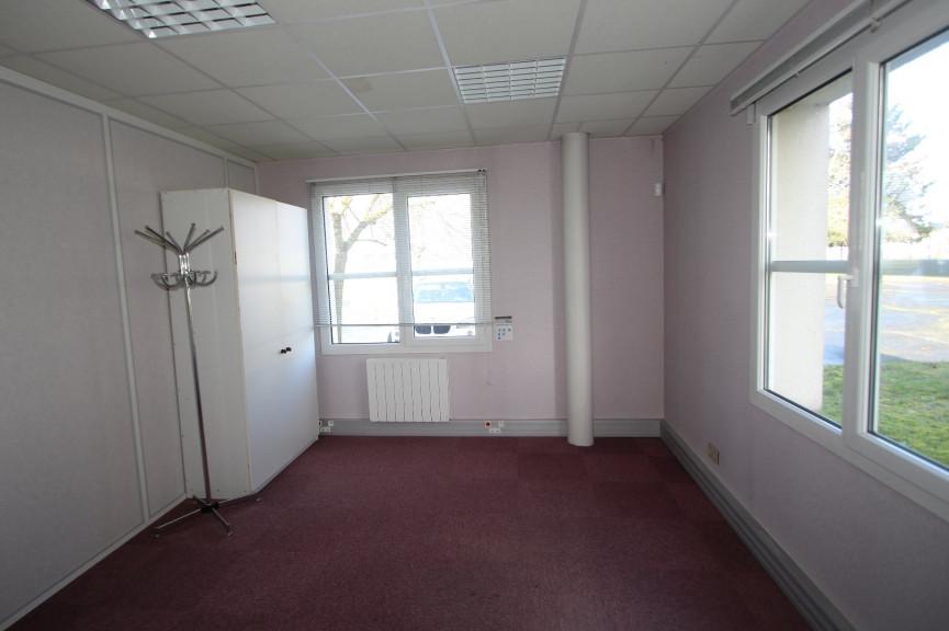 A vendre  Gien | Réf 4500554399 - Ad hoc immobilier