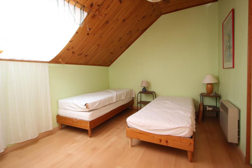 A vendre  Olivet | Réf 4500554435 - Ad hoc immobilier