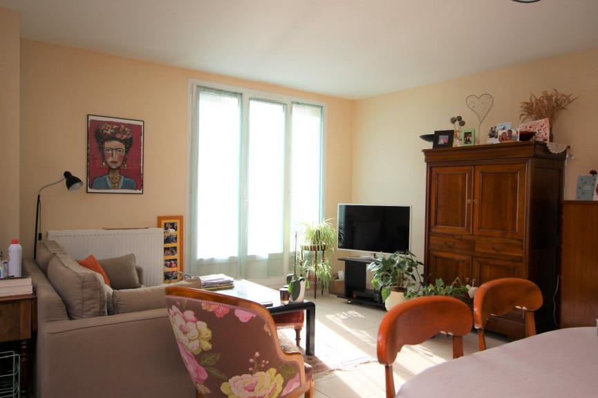 A vendre  Olivet | Réf 4500554465 - Ad hoc immobilier