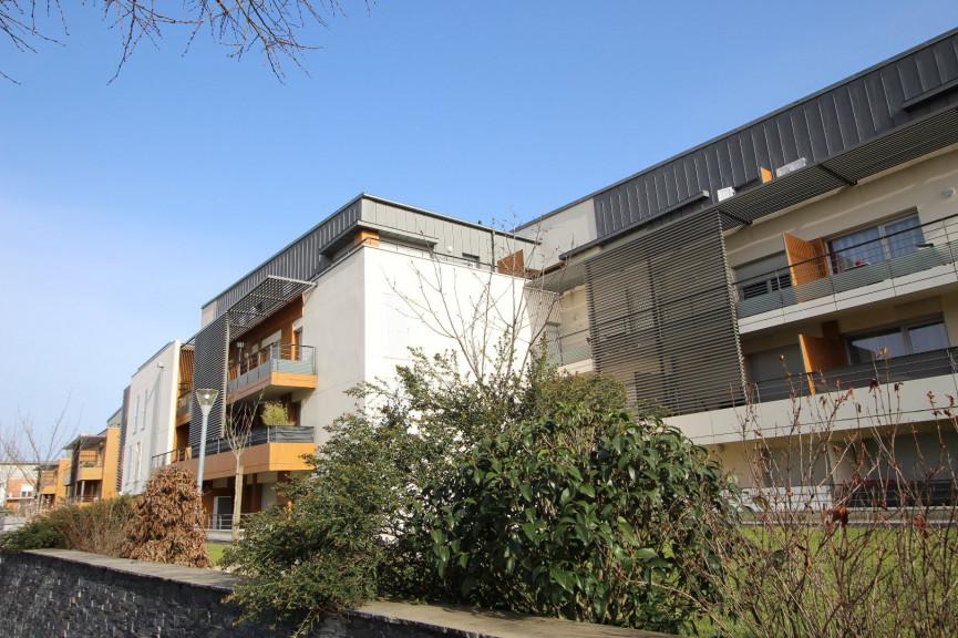 A vendre  Olivet | Réf 4500554494 - Ad hoc immobilier