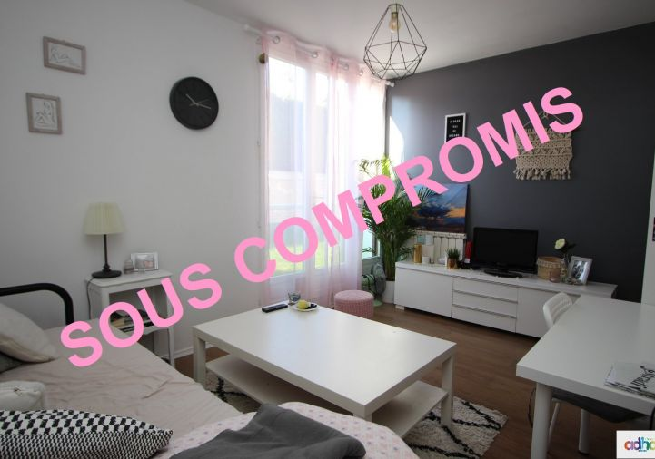 A vendre Appartement Olivet | R�f 4500554567 - Ad hoc immobilier