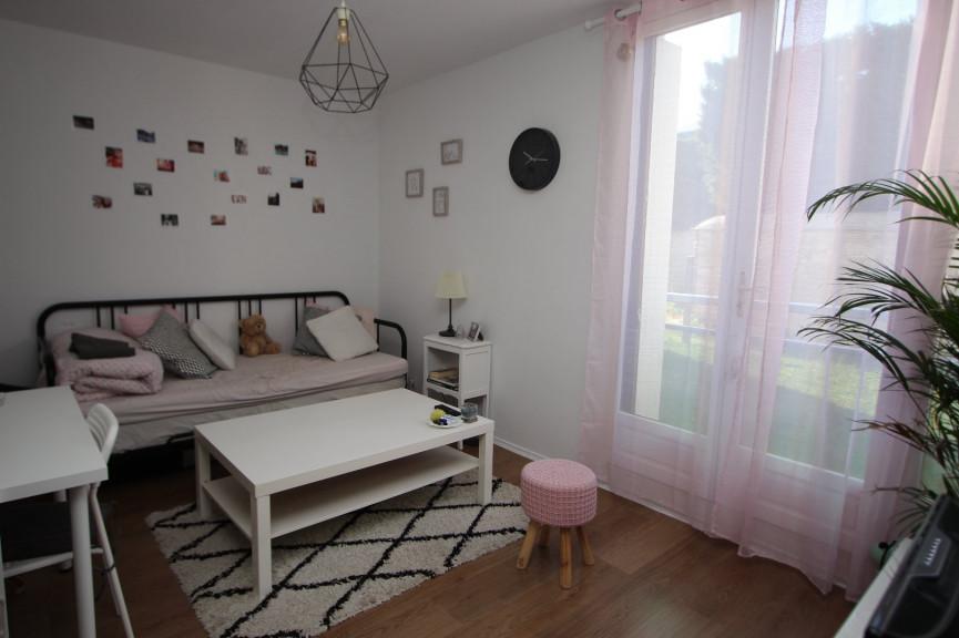 A vendre  Olivet | Réf 4500554567 - Ad hoc immobilier