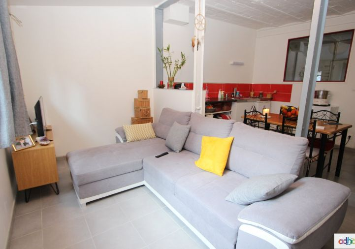 A louer Appartement Orleans | R�f 4500554754 - Ad hoc immobilier