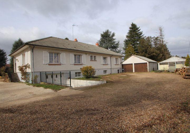 A vendre Maison Olivet | R�f 4500554873 - Ad hoc immobilier