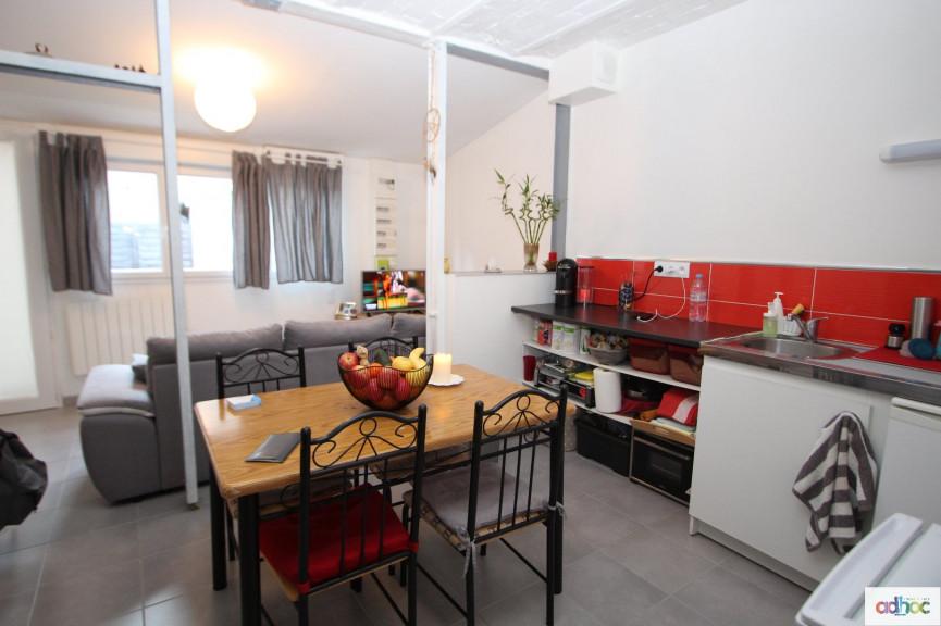 A louer  Orleans | Réf 4500554885 - Ad hoc immobilier