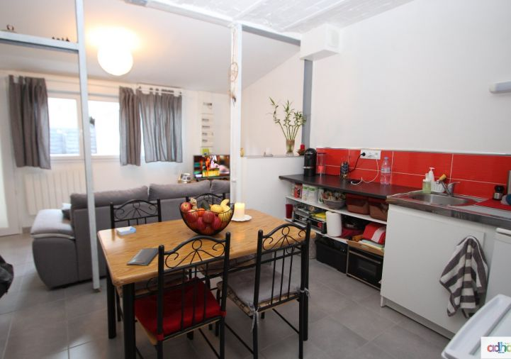A louer Appartement Orleans | R�f 4500554885 - Ad hoc immobilier