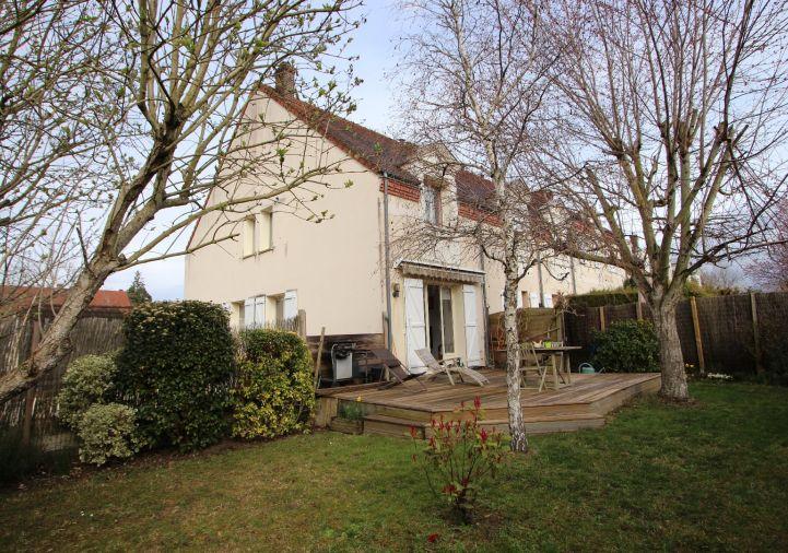 A vendre Appartement Saint Jean Le Blanc | R�f 4500554978 - Ad hoc immobilier