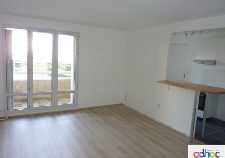 A louer Appartement Olivet | R�f 4500555196 - Ad hoc immobilier