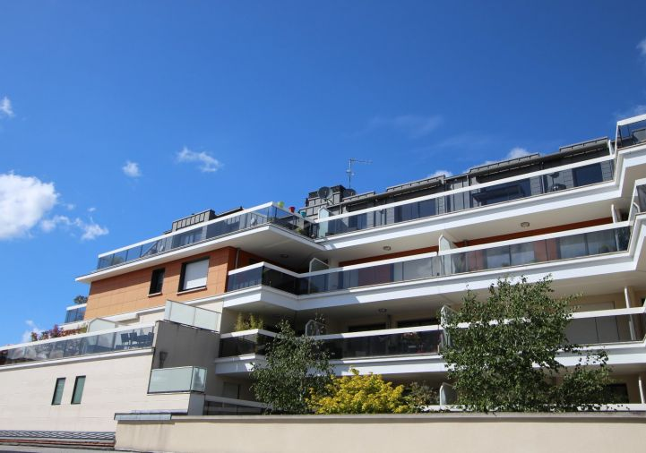 A vendre Appartement Olivet | R�f 4500555409 - Ad hoc immobilier