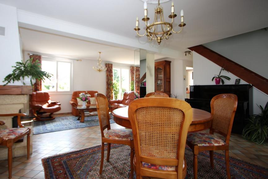A vendre  Olivet | Réf 4500555626 - Ad hoc immobilier