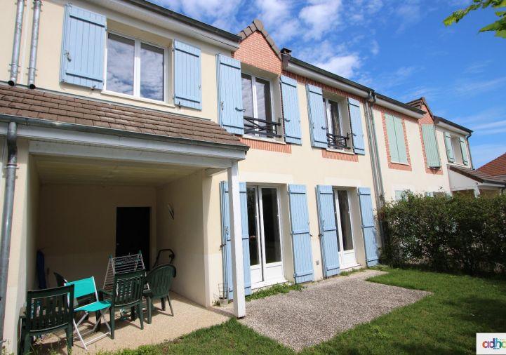 A vendre Maison Olivet   R�f 4500555859 - Ad hoc immobilier