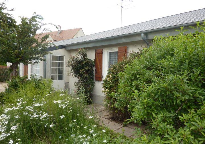 A vendre Maison Saint Denis En Val | R�f 4500556012 - Ad hoc immobilier
