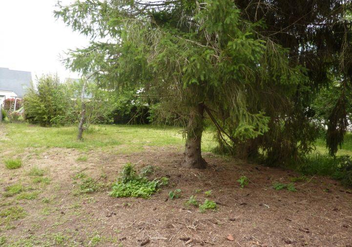 A vendre Terrain Saint Denis En Val | R�f 4500556013 - Ad hoc immobilier