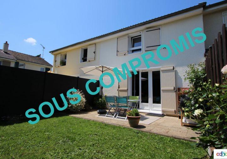 A vendre Maison Olivet   R�f 4500556064 - Ad hoc immobilier