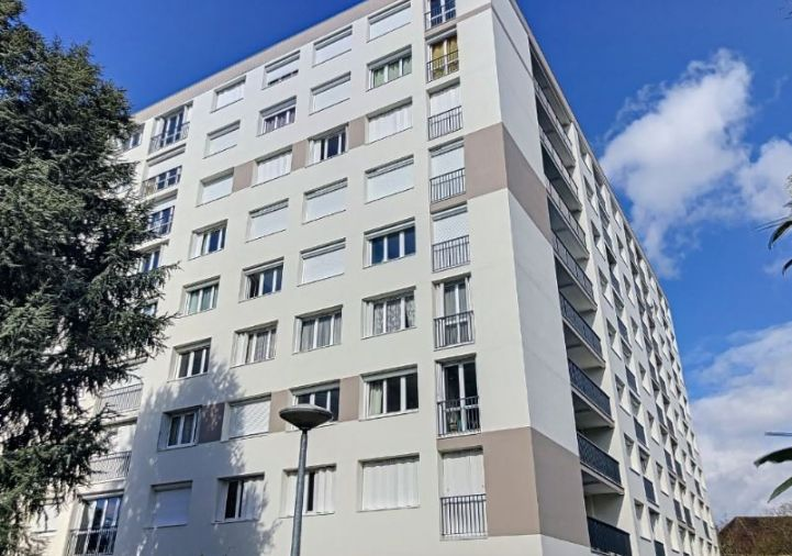 A vendre Appartement Olivet | R�f 4500556205 - Ad hoc immobilier