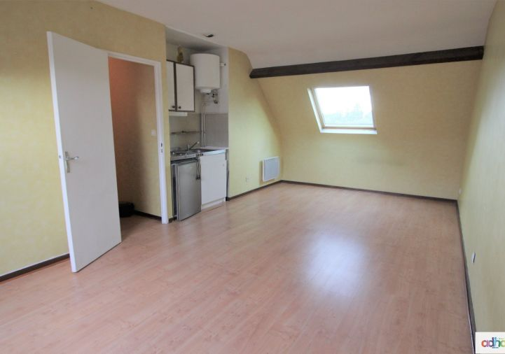 A louer Appartement Olivet | R�f 450055626 - Ad hoc immobilier
