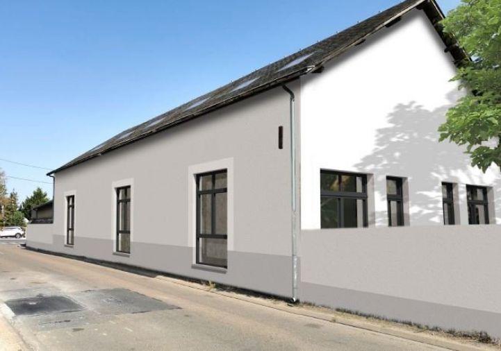 A vendre Appartement Saint Pryve Saint Mesmin | R�f 4500556334 - Ad hoc immobilier