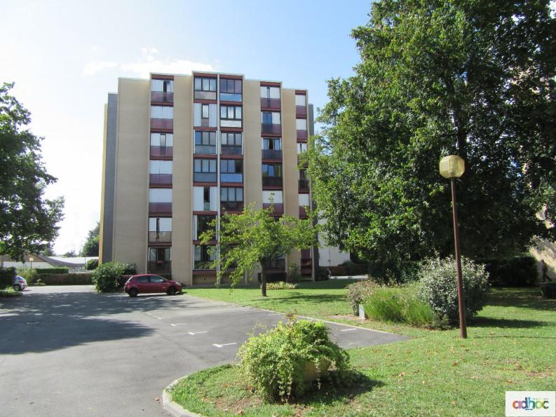 A vendre  Orleans | Réf 4500556506 - Ad hoc immobilier