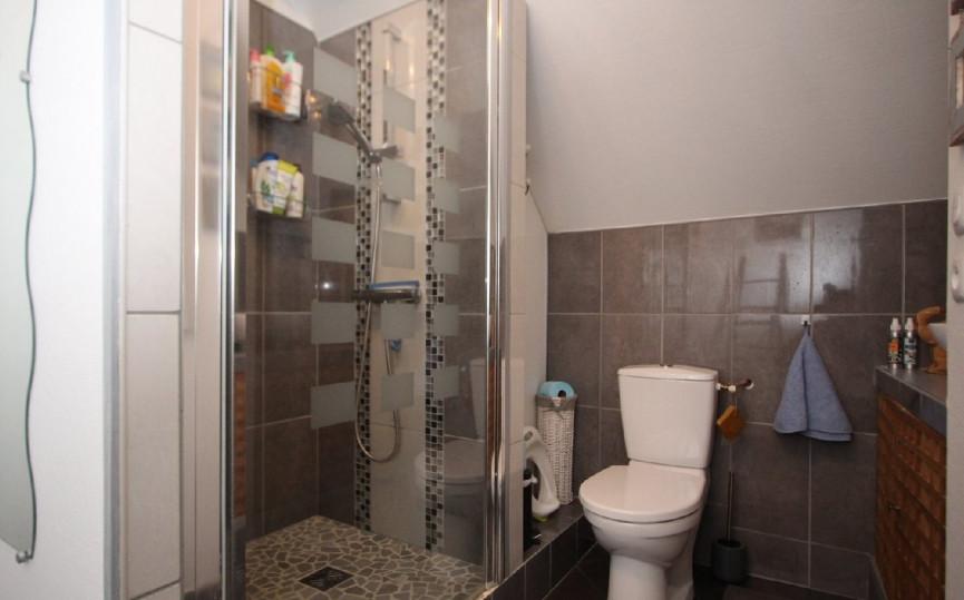 A vendre  Olivet | Réf 4500556582 - Ad hoc immobilier