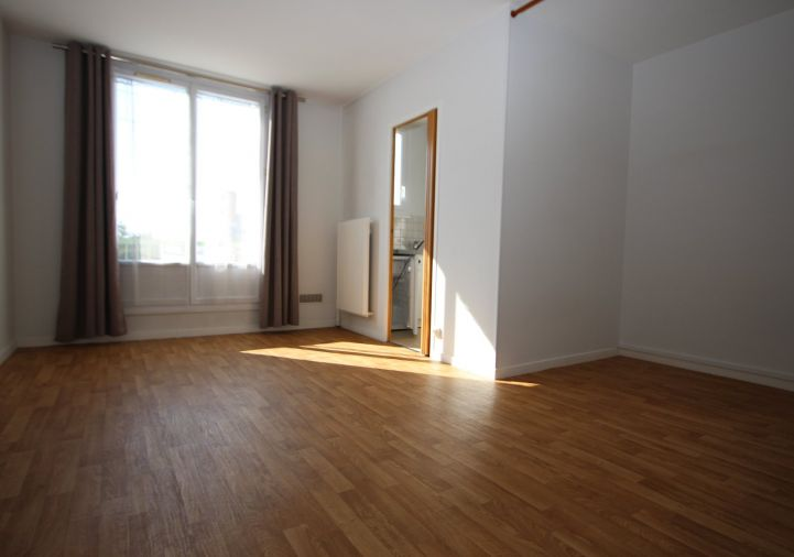 A vendre Appartement Olivet | R�f 450055733 - Ad hoc immobilier