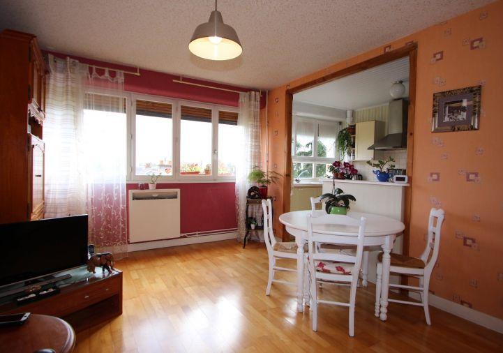 A vendre Appartement Saint Jean Le Blanc | R�f 4500557670 - Ad hoc immobilier