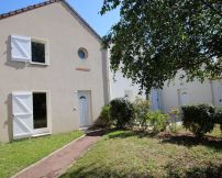 A vendre Olivet 450056044 Ad hoc immobilier